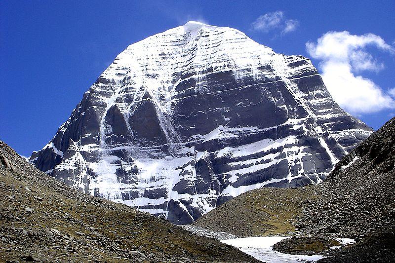 File:Kailash north.JPG
