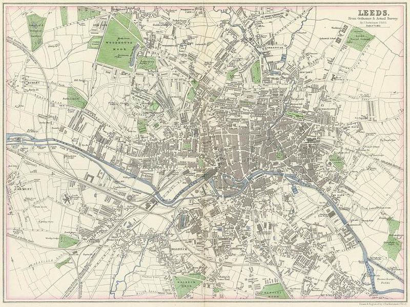 File:Leeds 1866 by J Bartholemew edited.jpg