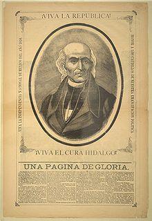 https://i1.wp.com/upload.wikimedia.org/wikipedia/commons/thumb/e/e3/Miguel_Hidalgo_y_Costilla.jpg/220px-Miguel_Hidalgo_y_Costilla.jpg