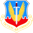 File:Tactical Air Command Emblem.png