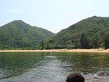Double Island Hong Kong Wikipedia