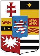 Wappen Hessen-Darmstadt 1736.jpg