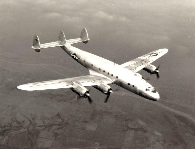 USAF public domain