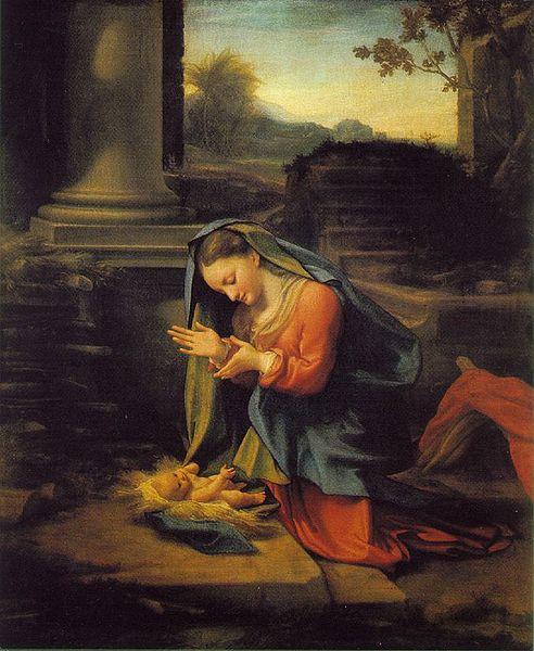 File:Correggio Adoration.jpg