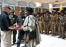 Afghan Local Police - Wikipedia