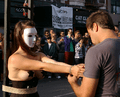 Folsom Wrists being Tied in Mask.png