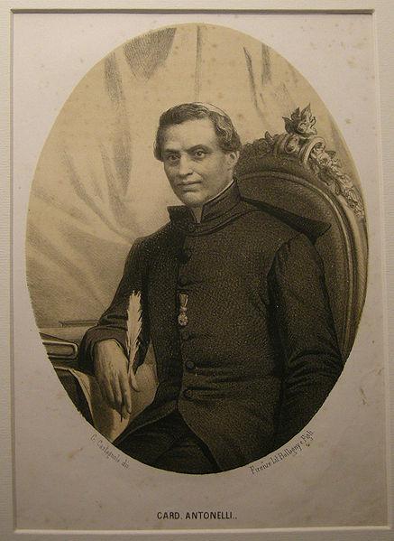 File:Litografia ballagny, fine XIX sec. carlo antonelli.JPG