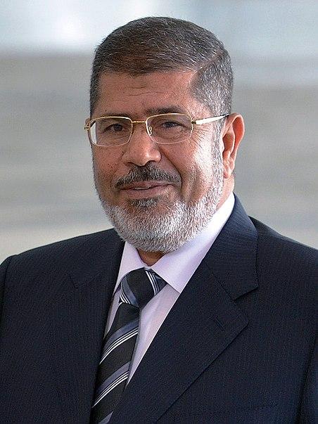 File:Mohamed Morsi-05-2013.jpg