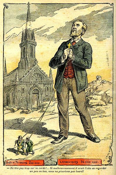 File:Achille Lemot-1902-5.jpg