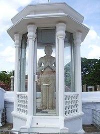 Anuradhapura17.jpg