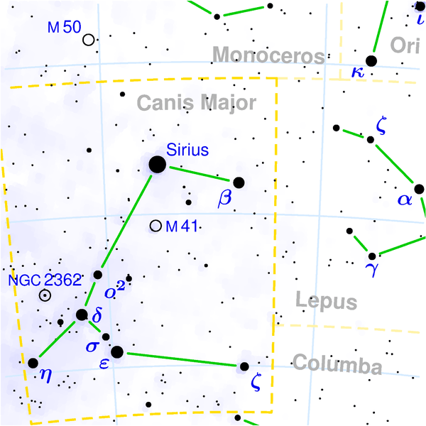 https://i1.wp.com/upload.wikimedia.org/wikipedia/commons/thumb/e/e5/Canis_major_constellation_map.png/600px-Canis_major_constellation_map.png