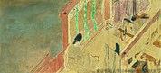 Genji emaki 01003 013.jpg