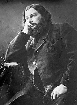 https://i1.wp.com/upload.wikimedia.org/wikipedia/commons/thumb/e/e5/Gustave_Courbet.jpg/250px-Gustave_Courbet.jpg