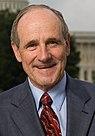 Jim Risch official portrait (cropped).jpg