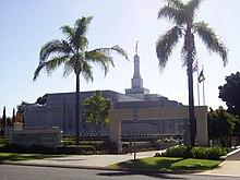 Lds temple Perth, Western Australia.jpg