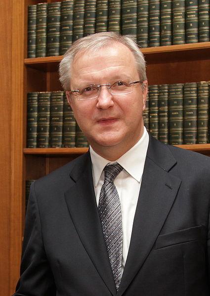 File:Olli Rehn.jpg
