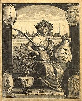 Paulli flora danica front.jpg