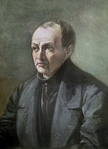 Portrait of Auguste Comte by Louis Jules Etex.jpg