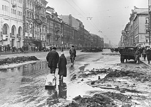 RIAN archive 324 In besieged Leningrad.jpg