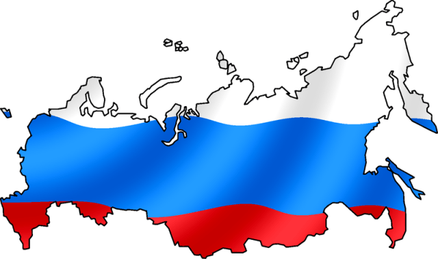 By trying to restore the Soviet Union, Putin May Destroy Russia
