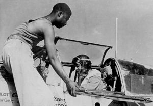 African-americans-wwii-060