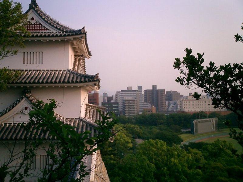 File:Akashi Castle Hitsujisaruyagura.JPG