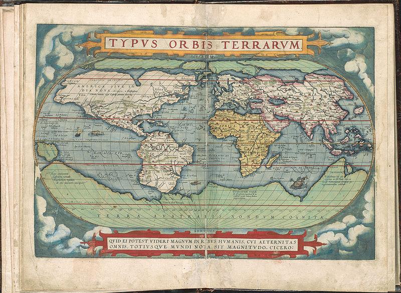 File:Atlas Ortelius KB PPN369376781-001av-001br.jpg
