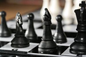 Chess bishop 1000.jpg