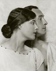 Elsie Mackay (actress) - Wikipedia, the free encyclopedia