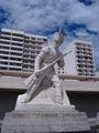 Estatuas de Lola Mora 6.jpg