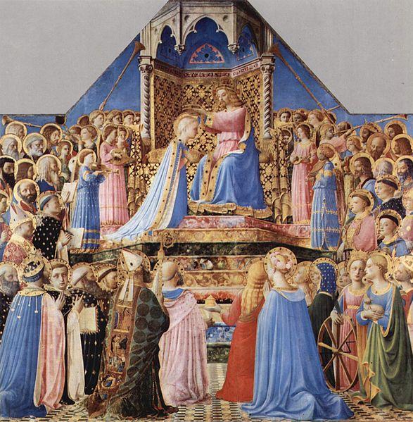 File:Fra Angelico 082.jpg