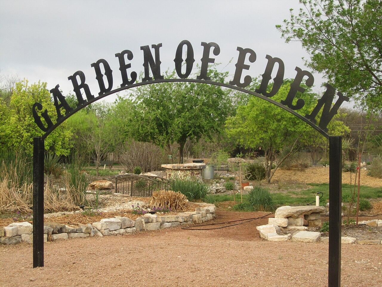 File Garden Of Eden Eden Tx Img