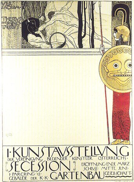 File:Gustav Klimt 072.jpg