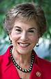 Jan Schakowsky official photo (cropped).jpg