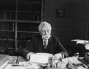 English: Justice Oliver Wendell Holmes