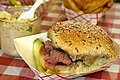 Small - Beef on Weck.jpg