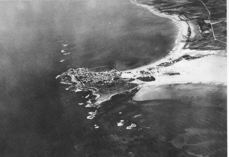 File:Tyre-aerial-photo-by-France-Military-1934.jpg