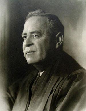 English: U.S. Supreme Court photograph of Wile...