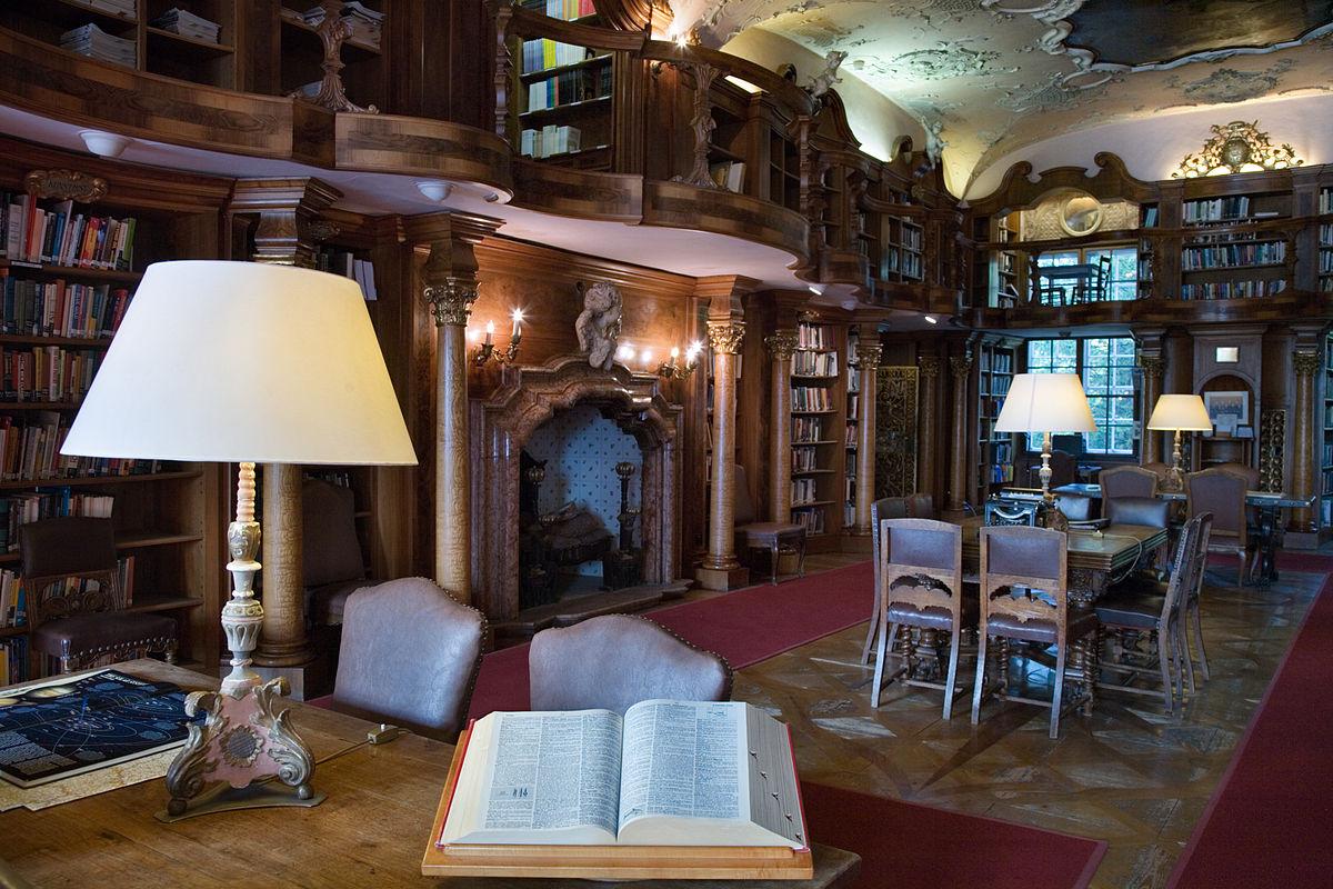 Lamp Simple English Wikipedia The Free Encyclopedia