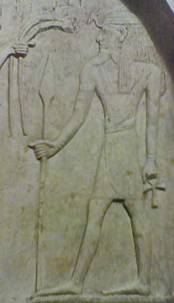 File:Canaanite God Resheph.jpg