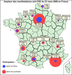 https://i1.wp.com/upload.wikimedia.org/wikipedia/commons/thumb/e/e7/France_map_labour_protests_CPE_23-3-2006.png/300px-France_map_labour_protests_CPE_23-3-2006.png