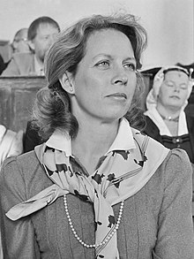 Frances Winfield Wikipedia