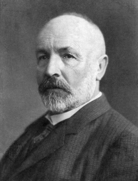 File:Georg Cantor2.jpg