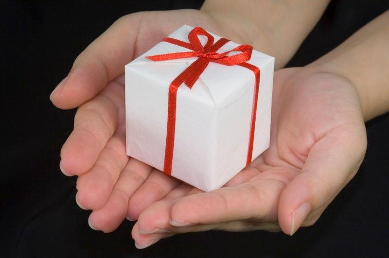 Dr, Gary, Davis, Clueless, Christian, Gift, Receiving