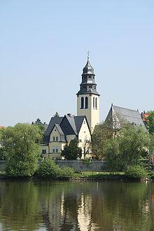 Kelsterbach Wikipedia