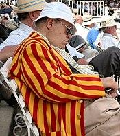 Marylebone Cricket Club - Wikipedia