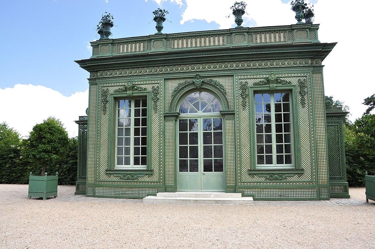 Pavillon Frais Wikipdia