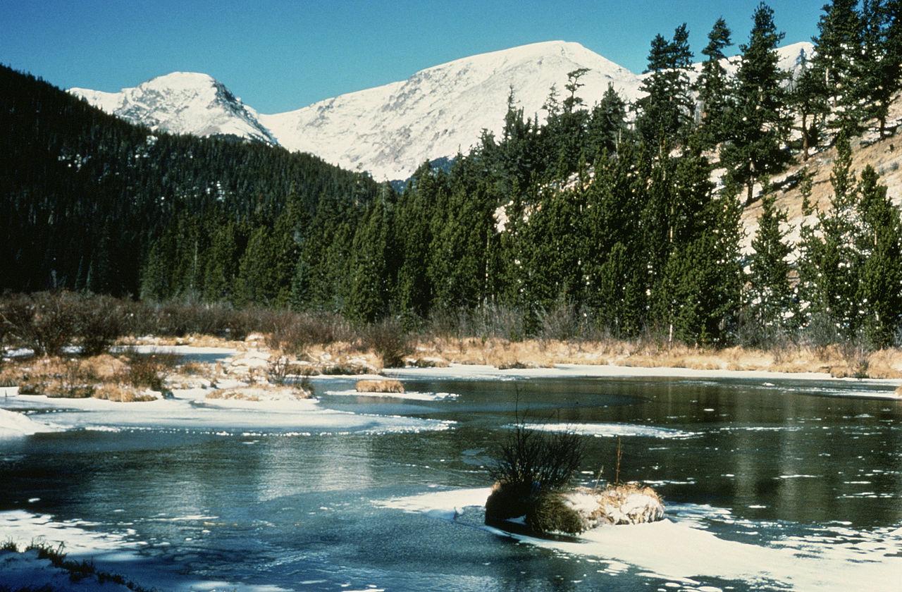 File Rocky Mountains National Park Jpg Wikipedia