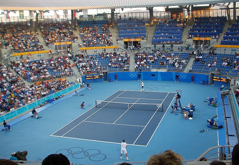 File:TennisAt2004SummerOlympics-1.jpg