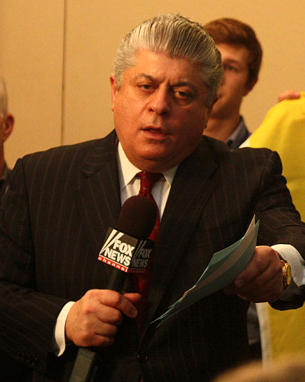 Andrew Napolitano by Gage Skidmore 2.jpg